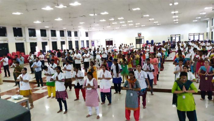 Top Dental College ,Chennai, Tamilnadu, India, BDS admission
